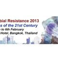Antimicrobial Resistance: Challenges of the 21st Century
