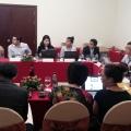EU-SEA_Alumni_Meeting_July_2014-02.jpg