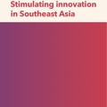 Spotlight on: Stimulating Innovation in Southeast Asia