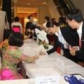 3rd ASEAN-EU STI Days were recently held in Hanoi, Vietnam!