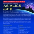 ASIALICS_Poster.jpg