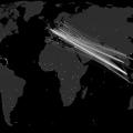 0_sea-eu-net_map-view_580px.jpg