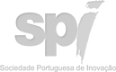 Sociedade Portuguesa de Inovacao