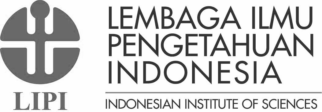 Indonesian Institute of Sciences