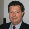 Béla Kardon