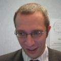 Christoph Elineau