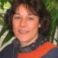 Claudia Gruner